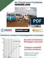 CI MOT Transport Strategy Recommendations Nov 11