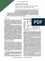 UC Davis PJ Composition JAFC Vol 40 No 5 1992