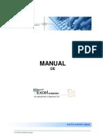 Manual Excel-VBA Ing.civil