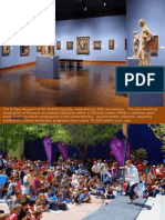 El Paso Downtown Cultural District Fbook Version