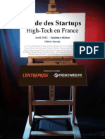 Guide Des Startups Hightech en France Olivier Ezratty Apr2012 (1)