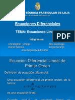 ecuaciones-diferenciales-lineales-1194761236924958-4