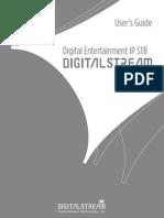 Dps-1000 User Manual v04