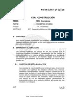N-CTR-CAR-1-04-007-06-frio.pdf1