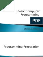 1526855a4c5ac Basic Computer Programming Using VB6