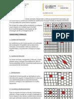 Ejercicio+TRAMAS+Geometricas