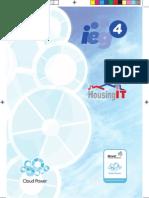IEG4_HousingIT_CloudWorldForum