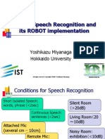 Miyanaga Lecture