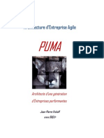 Puma Global