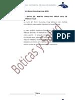Boticas y Salud5