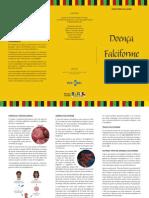doenca_falciforme[1]