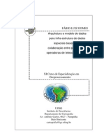 Monografia-GeoServer