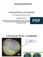 aula02_cartografiabasica(Prof. Tiago Garcia de Senna Carneiro)
