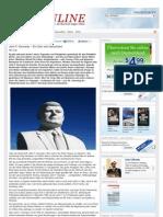 John F. Kennedy – Ein Star wird demontiert - info-kopp-verlag-de
