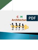 CRM+Architechture+1