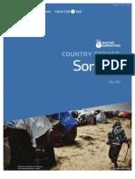 master narratives_somalia country report _051812