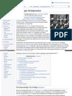 Nürnberger Ärzteprozess - de_wikipedia_org_wiki