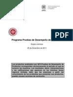 informe_quesos_cremosos