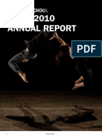 Annual Report 0910