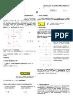 aula13_inducao_eletromagnetica_1