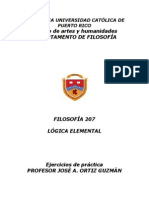 MaterialdeLogica.docx