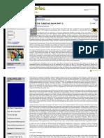 World Vision - The CHRISTIAN MAFIA PART 2 - Www.onwardoverland.com