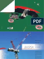 Catalogo Jaso