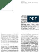 estructura y función del lenguaje - m.a.k halliday