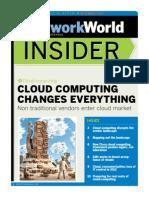 Cloud Computing_Network World Whitepaper