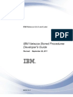 netezza database users guide copyright electromagnetic interference rh es scribd com netezza database user's guide.pdf download ibm netezza database user guide