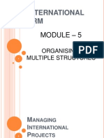 IHRM-Module5