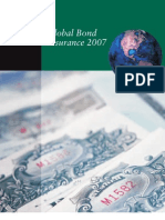 Pages From 2007 (S&P) Bond Insurance Book-178-179