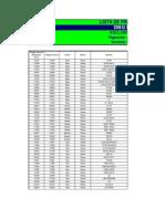 Lista Precios Prepago V1.9 240512(1)