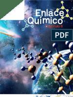 enlace quimico anto2