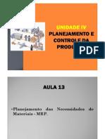Aula_13_-_Planejamento_e_Controle_da_Produção