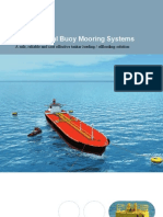 Cb Mooring Systems