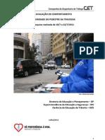 III - Relatório de Pesquisa - PPP - 18 a 22-7