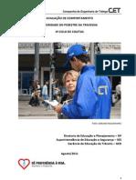 IV - Relatório de Pesquisa - PPP - 22 a 26-08-2011