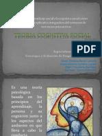 Act 3 Estrategias-Corregida