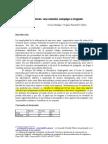 HidalgoPassarella-EscrituraDeTesis