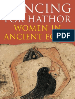 70837557 History Egyptian Women
