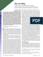 programable matter pnas-2010-hawkes-0914069107