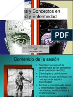 04-jahe-conceptosaludenfermedad-091024212647-phpapp02