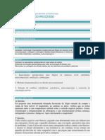 PlanoDeAula5_TGP