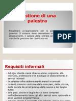 1. GestionePalestra.pdf