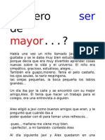JAVIER Y de Mayor...