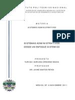 Sistemas Administrativos fina02
