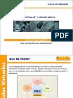 Sesión N°2_Metodologia PACIE