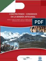 Construyendo_Concensos