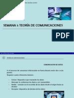 Telecom - Semana1